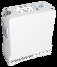 Portable Oxygen Concentrators For Sale Inogen