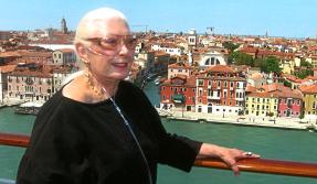 Barbara J - Inogen One Testimonial