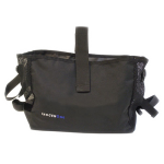 g2-wheelchairbag-ca204