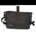 Inogen One G2 Wheelchair Bag