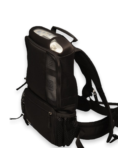 G3 Backpack