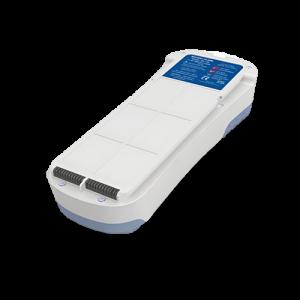 Inogen One G2 Double Battery