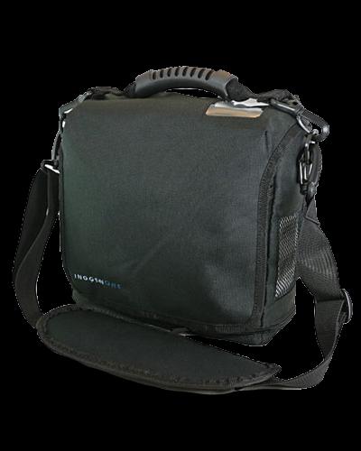 G2 Carry Bag
