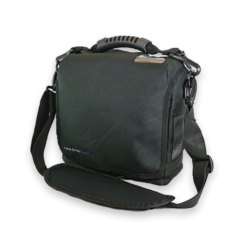 G2 Carry Bag