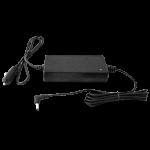 Inogen One G2 DC Power Supply