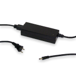 Inogen One G2 and G3 AC Power Supply