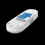 Inogen One G3 Single Battery