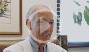 Dr. Jeffrey Kupperman - Inogen One Testimonial