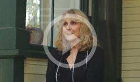 Claudia H - Inogen One Testimonial