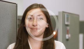 Inogen Customers & Employees - Inogen One Testimonial