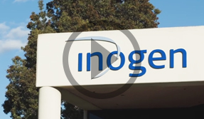 Inogen History