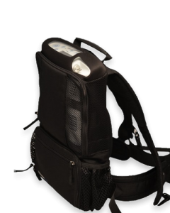 g3 Backpack - inogen one accessories