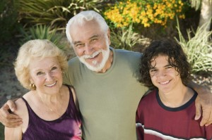 care plan for copd, how to cope with copd
