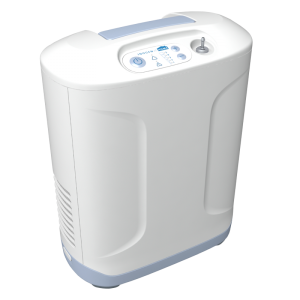 home oxygen concentrator, home oxygen therapy, home oxygen machine