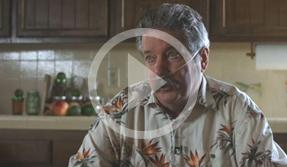 Bruce F - Inogen Testimonial