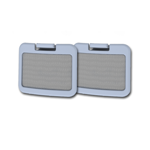Inogen One G2 Particle Filters
