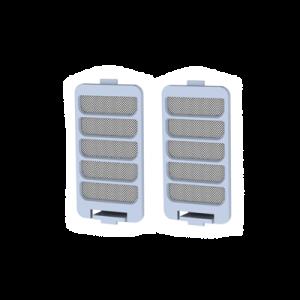 Inogen One G3 Filters