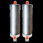Inogen One G3 Column Pairs