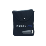 Inogen One G4 Carry Bag with No Loops