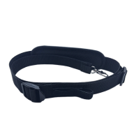 G4 Carry Strap