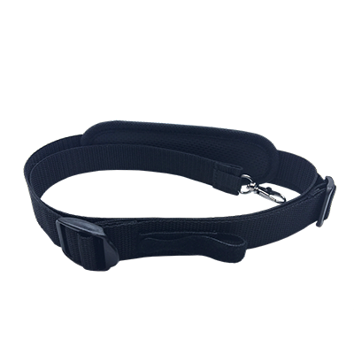 Inogen One G4 Carry Strap