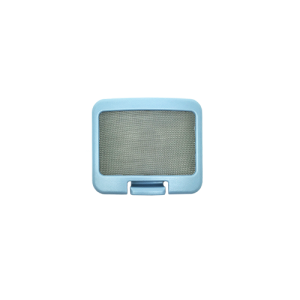 Inogen One G4 Replacement Particle Filter
