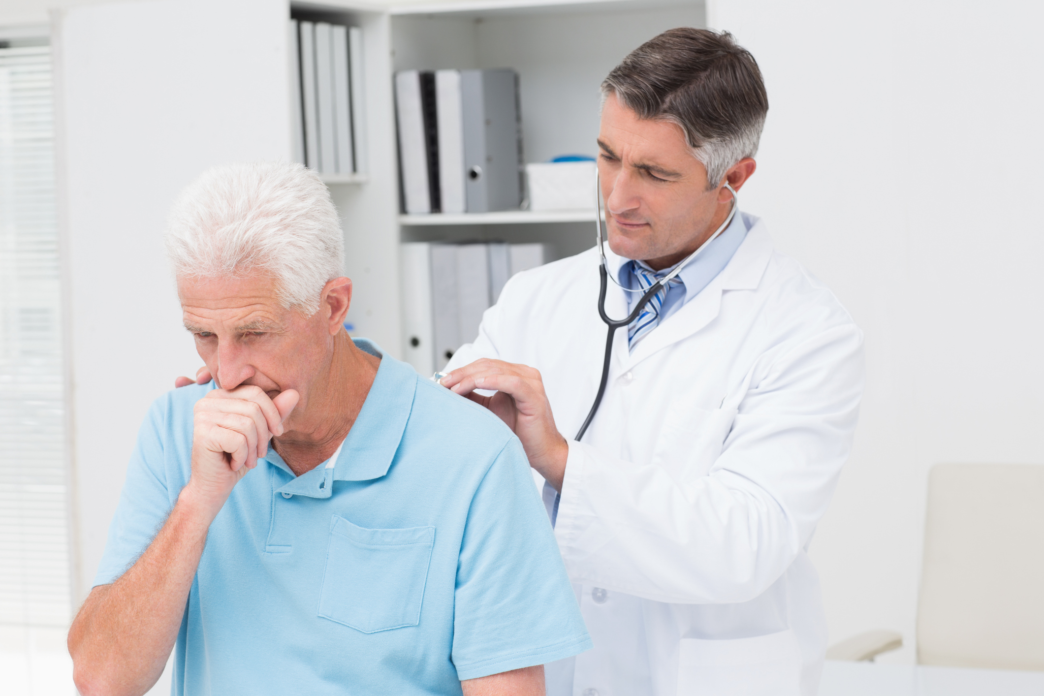 upper tract asian single men In men, a prostate specific upper tract studies: alliance urology specialists is a full service urologic practice with on-site ct scanning, diagnostic x-ray.