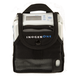 Inogen One G4 Carry Bag Without Straps