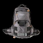 Inogen One G4 Backpack