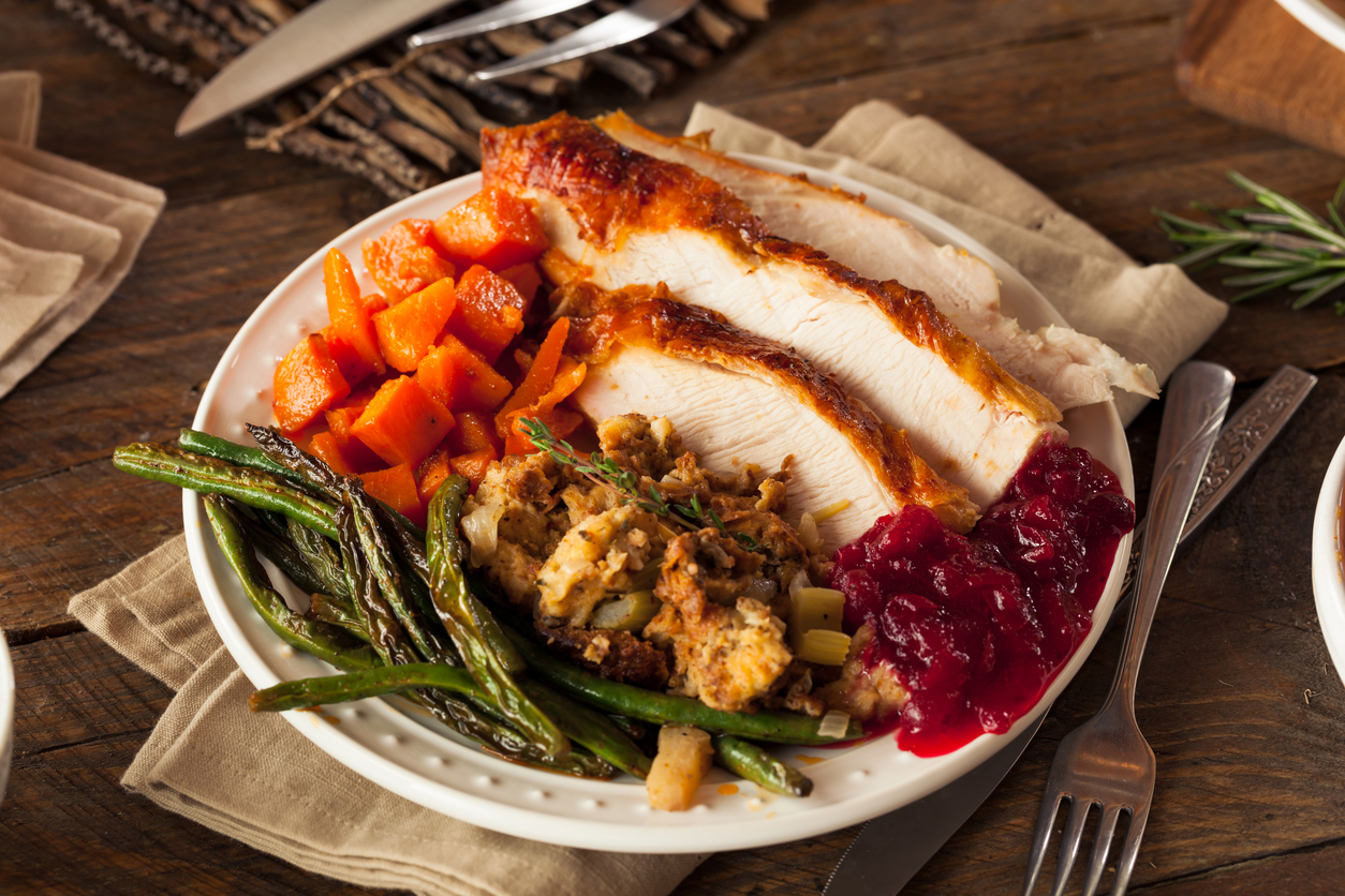 thanksgiving, COPD Thanksgiving, COPD Thanksgiving tips