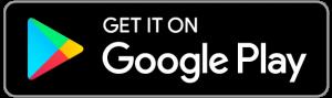 Google play inogen connect app