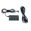 G5 AC Power Cable