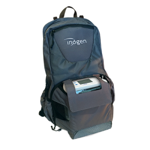 G5 Backpack